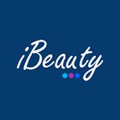 ibueaty APK for Ubuntu