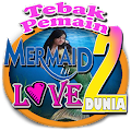 Kuis Tebak Mermaid Love 2