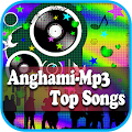 Free Download Anghami-Mp3 Top Songs APK for Blackberry