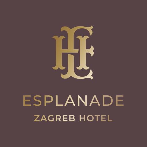 Android aplikacija Esplanade Zagreb Hotel na Android Srbija