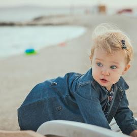 by Dado Barić - Babies & Children Babies
