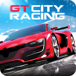 Street Chasing Speed Racing For PC / Windows / MAC