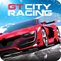 Street Chasing Speed Racing on PC / Download (Windows 10,7,XP/Mac)