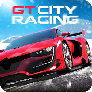 Street Chasing Speed Racing For PC (Windows & MAC)