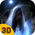 7 Nights at Haunted House 3D