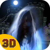 7 Nights at Haunted House 3D file APK Free for PC, smart TV Download