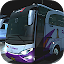 New Telolet Bus Driving 3D