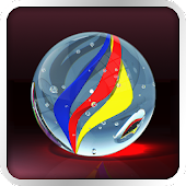 Kanchay - The Marbles Game APK for Ubuntu