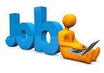 Simple Ad posting  jobs..
