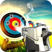Download Real Shooting 3D 2017 APK for Laptop