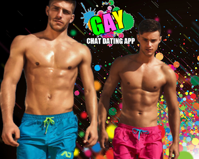 Best gay dating uk