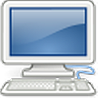 Limbo PC Emulator QEMU ARM x86 For PC
