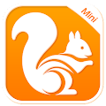 Mini UC Browser Smooth Guide APK for Bluestacks