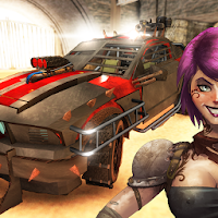 Fix My Car: Mad Road Mechanic! For PC (Windows And Mac)