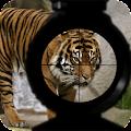 Tiger Hunter Sniper APK Descargar