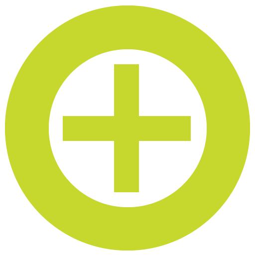 Guía Médica Digital (app)