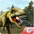 Game Dino Survival Simulator 3D APK for Kindle