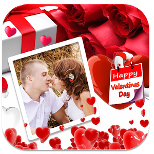 Download Valentine Photo Frames For PC Windows and Mac