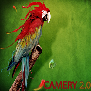 Camery for Android