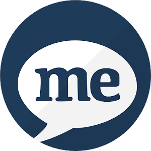 Local Meet - Chat With Girls For PC / Windows 7/8/10 / Mac – Free Download