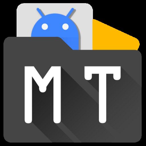 MT Manager APK Cracked Download