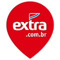App Extra APK for Kindle