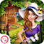Garden Decoration APK for Nokia