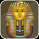 Pharaoh Pyramid Escape