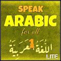App Speak Arabic For All 1 - Lite apk for kindle fire