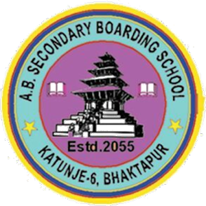 Download AB Secondary Boarding School For PC Windows and Mac