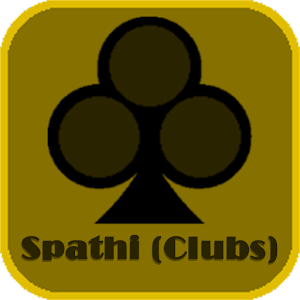 Download Spathi (Clubs) For PC Windows and Mac