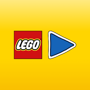 Download LEGO® TV For PC Windows and Mac