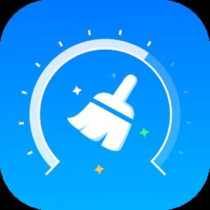 Phone Booster Cache Clean For PC (Windows & MAC)