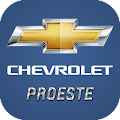 Proeste Chevrolet APK for Ubuntu