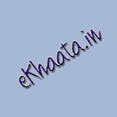 Download Full eKhaata Accounts GST 5.0 APK