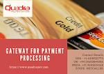 best online payment processor