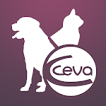 Ceva Pet Care APK Image