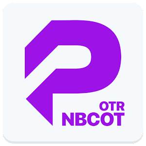 NBCOT® OTR Exam Prep 2016 for Android