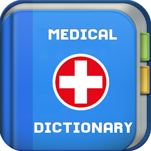 Pharmacy & Drug Dictionary : Medicine Treatment For PC