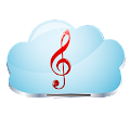 App Download Music Free apk for kindle fire