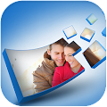 3D Special Effect Photo Editor APK for Bluestacks