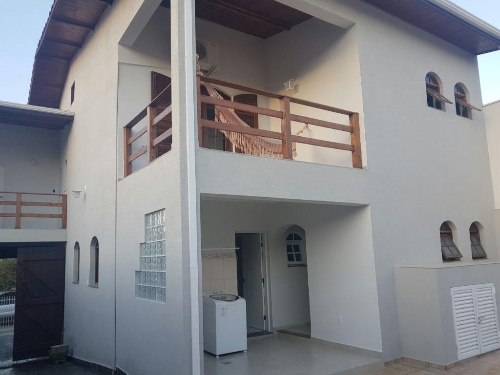 Sobrado residencial ALTO PADRÃO à venda, Jardim Orlandi, Socorro.