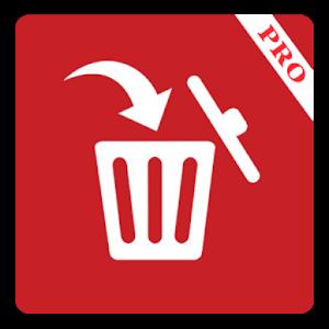 Uninstaller App Pro For PC (Windows & MAC)