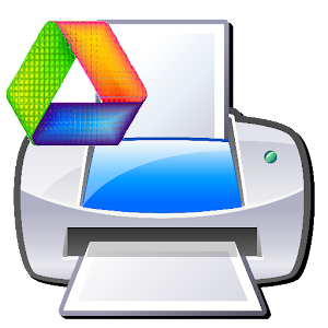 PrintShare For PC / Windows 7/8/10 / Mac – Free Download