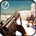 Game Critical Strike-SWAT Crisis APK for Windows Phone