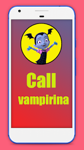 Call Vimpirina for pc