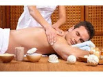 Naturopathy centre in gurgaon contact @ 7838990777
