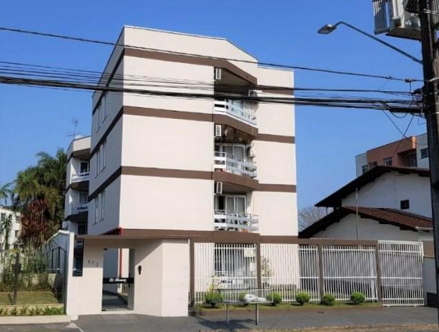 Imagem Apartamento Joinville Saguaçu 2094643