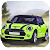 MR BEAN Racing game file APK for Gaming PC/PS3/PS4 Smart TV