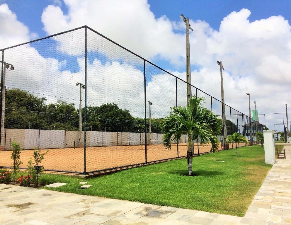 Terreno à venda, 450 m² por R$ 365.000,00 - Altiplano - João Pessoa/PB